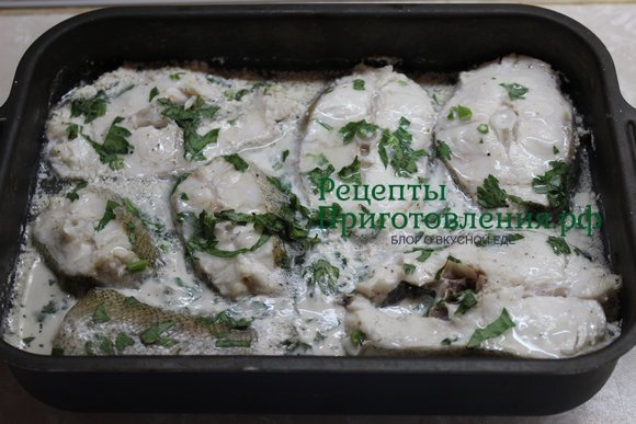 Яичная лепешка для салата рецепт