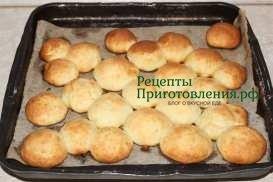 Торт сметанник с сгущенкой рецепт пошагово